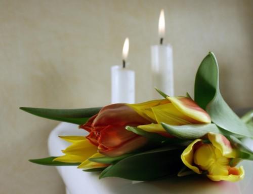 Trust Funerals Testimonials