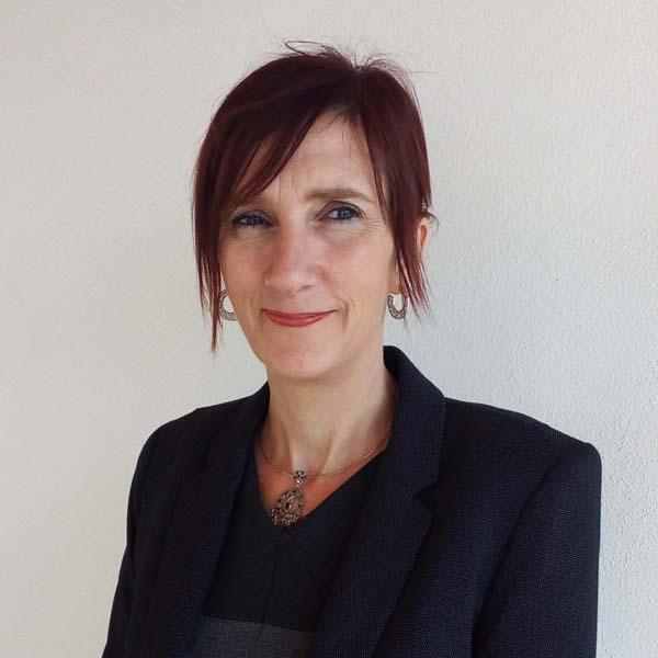 Jill Iredale