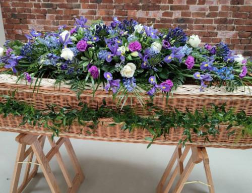 Matlock Funeral Directors